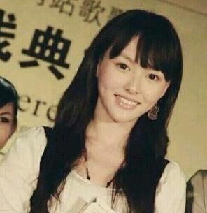 【最热】唐嫣大学素颜照曝光 比基尼蕾丝透视装浴照视频