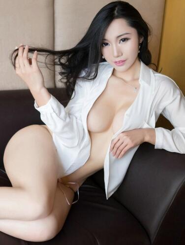 亚洲图片区偷拍自成人区 亚洲淫女处1色撸撸911亚州色图
